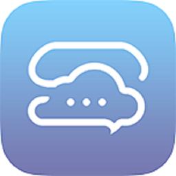 免费聊天交友软件