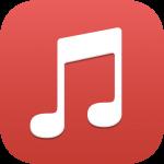 2021音乐app排行榜