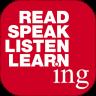 英文阅读软件