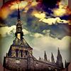 逃脱游戏:迷路城堡