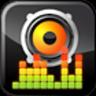 音乐app排行推荐