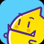 斗鱼直播手机app下载