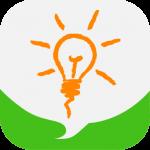 教写作文的app哪个好
