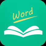 考研词汇app哪个好
