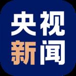 txt小说下载网站