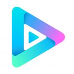 美剧软件app哪个好
