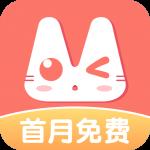 韩漫免费阅读app