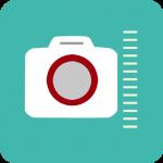 照片制作软件