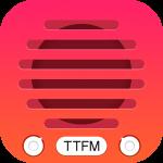 免费视频软件app排名