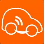 自驾游软件app哪个好