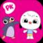 儿童电视PlayKids TV