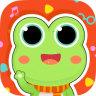 免费儿童教育app排行