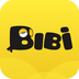 BiBi娱乐社区