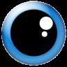 能看湖南卫视直播的app