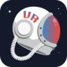 航天VR平台
