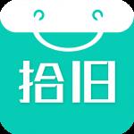 潮品app