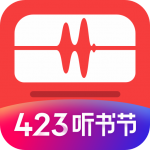 花椒直播手机app下载