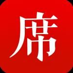 日韩电影app
