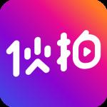 制作小视频的软件app