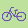 全国版公共自行车