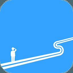 初级经济师app哪个好
