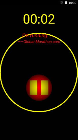 环球马拉松软件截图1