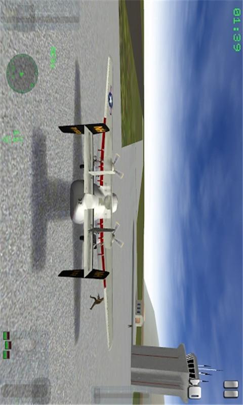 海军航空战士 完整版软件截图4
