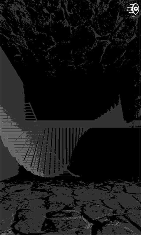 恐怖之眼软件截图3