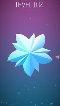 铸造晶体:Polyforge软件截图4