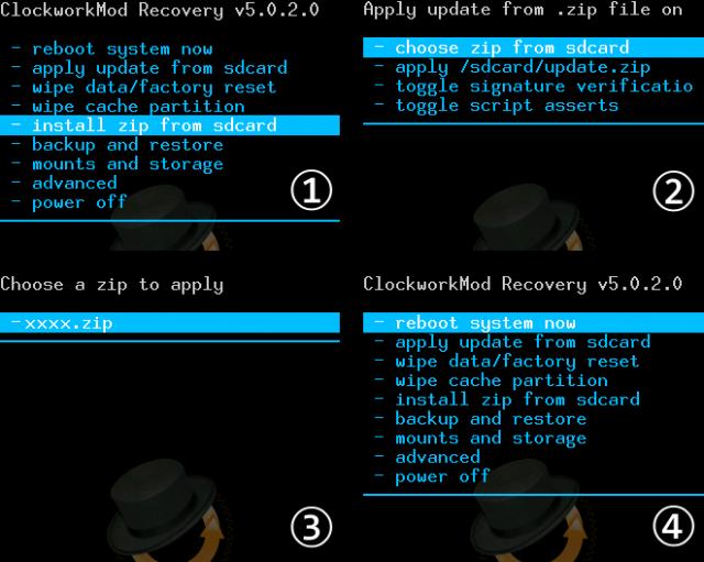G18 2.3.5_Sense 3.5 完美精简省电版  长期使用首选刷机rom|无bug