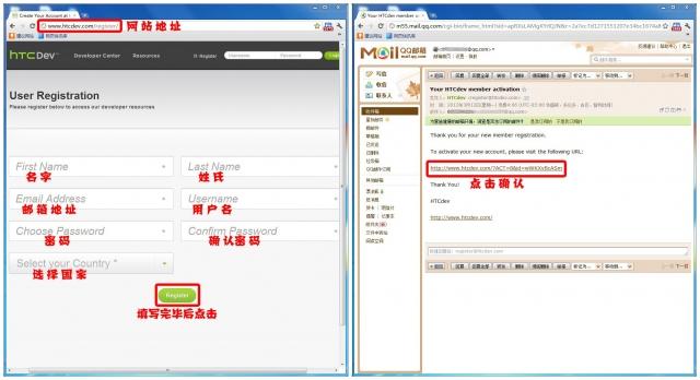 G23 【6.5】Charmeleon5.0#大量更新#本地化#Tweaks汉化#来电归属#drom 3.0