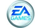 EA游戏《模拟人生3:深夜》魔鬼角色截图公布