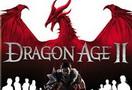《龙腾世纪2》PC版可将魔法特效发挥至极致