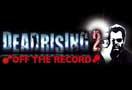 《丧尸围城2:绝密档案》试玩体验 最新游戏截图公布
