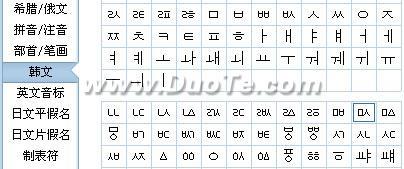 qq拼音表情快捷键_玩转QQ拼音输入法表情功能 随时输出个性表情-多特图文教程