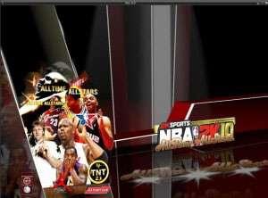 《NBA 2K11》我的火箭王朝球员心得及困惑