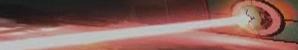 《传送门2》道具介绍