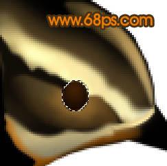 Photoshop鼠绘一只逼真的小麻雀