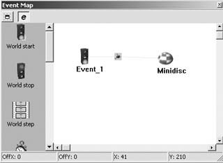 Cult3D 基础教程之打造3D虚拟世界
