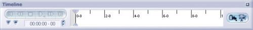 Vue 5 Esprit 基础教程之菜单详解:Display(显示)