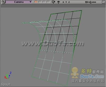 Softimage3D