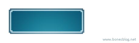 PS按钮制作高级教程之网页常用水晶按钮