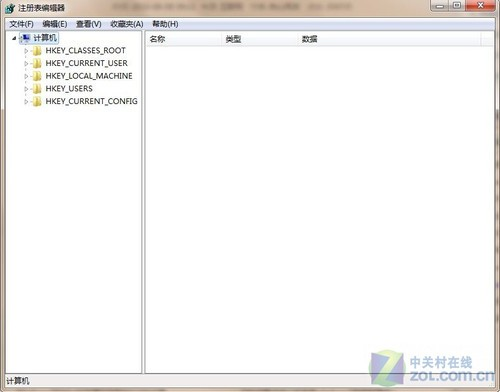 Windows7下游戏全屏 发烧友设置最简法