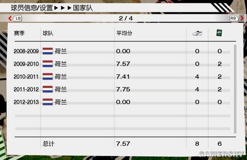 《实况足球2009》  一球成名初期王道心得(新手必看!)