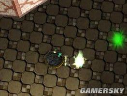 《模拟人生3:世界探险》太阳神的左右眼和使用方法