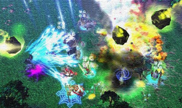 《远航》正式版1.83 游戏全面介绍