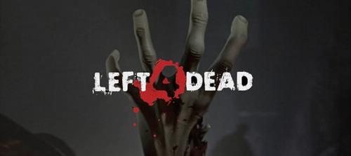 《生存之旅:Left 4 Dead》图文流程攻略(四)