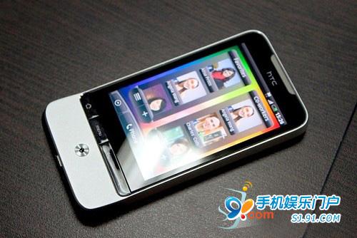 安卓手机彩信设置新手教程