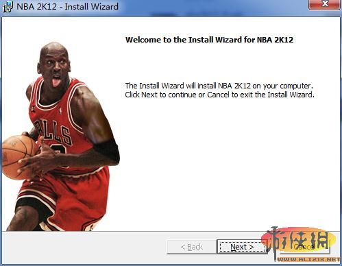 NBA2k12攻略