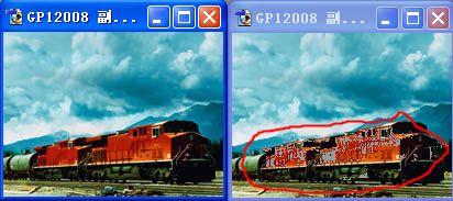 Photoshop初学者应了解的一些专业术语